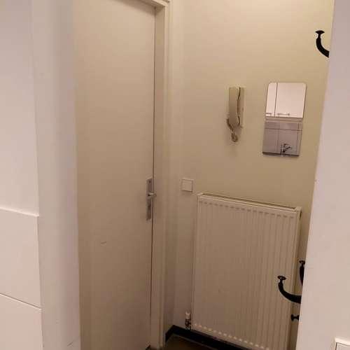 Foto #cf168e21-760f-4cd9-b572-aa664697ab3b Appartement Tongersestraat Maastricht
