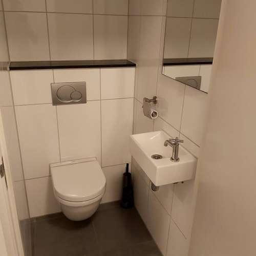 Foto #3ccc484d-cc61-4844-84e5-77636cb33338 Appartement Tongersestraat Maastricht