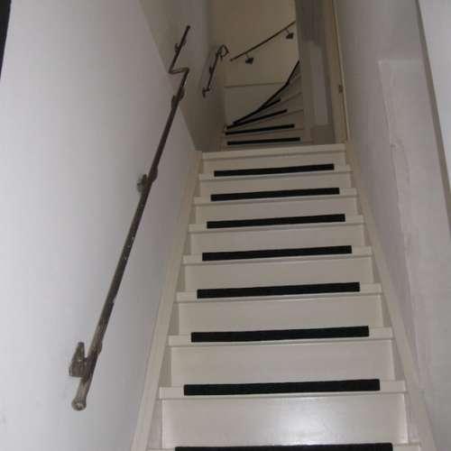 Foto #0df4a095-4613-4eb8-9f39-ce03a75c1fc0 Appartement Voorstraat Dordrecht