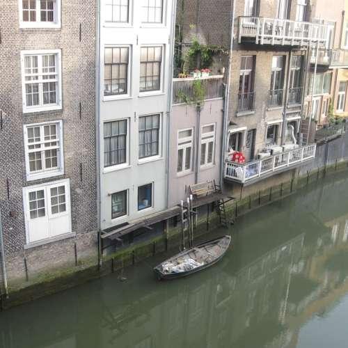Foto #d034e5c0-d7f3-4bf1-bd71-1e9ba63fe29b Appartement Voorstraat Dordrecht