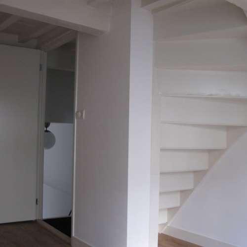 Foto #809300b8-d05c-42ee-91c4-3df83d84dbf6 Appartement Voorstraat Dordrecht