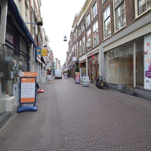 Foto #b1fc0fd2-aa0a-4f29-b43d-9ac8d3390722 Appartement Voorstraat Dordrecht