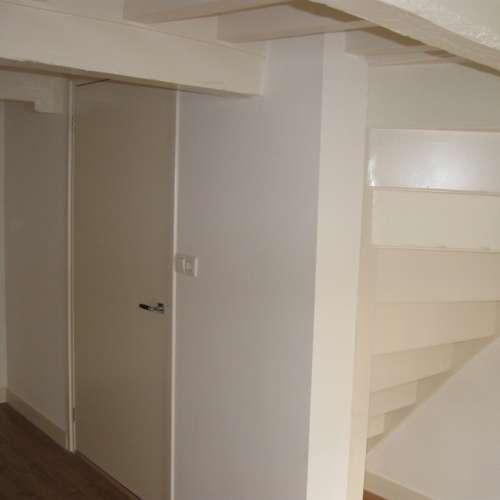 Foto #f3a34c26-a370-4759-9f69-cf5f8787d44a Appartement Voorstraat Dordrecht