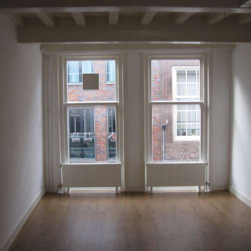 Foto #0b070f99-eaad-446c-b01c-dadf2d917313 Appartement Voorstraat Dordrecht
