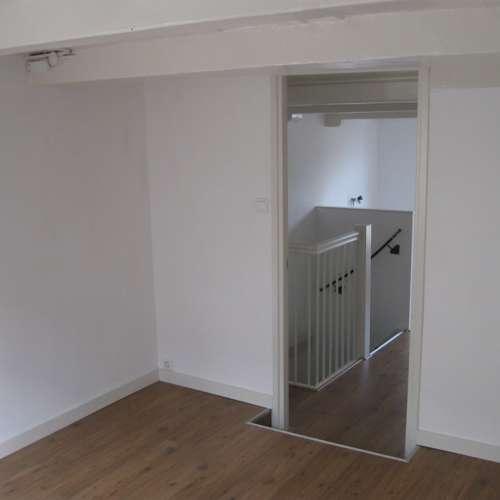 Foto #8c7b7be7-d1ee-4c12-afc4-e2e0822e6f22 Appartement Voorstraat Dordrecht