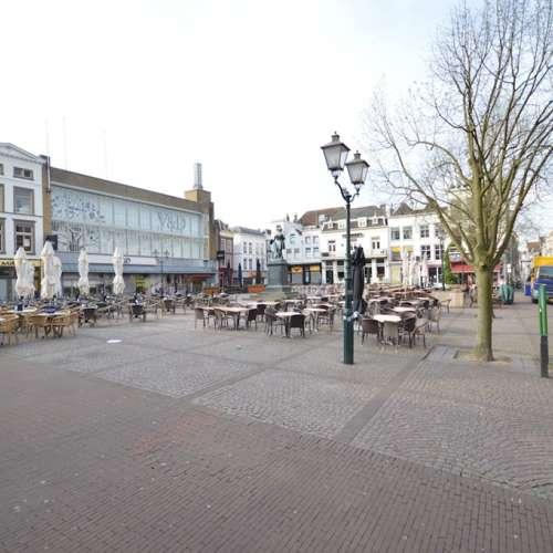 Foto #f9e7be7b-ae1a-4546-992a-76ae0d20a8b6 Appartement Voorstraat Dordrecht