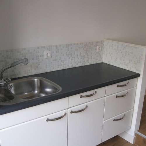 Foto #5451a8ac-dabe-4f53-bb98-d483eec02c40 Appartement Voorstraat Dordrecht