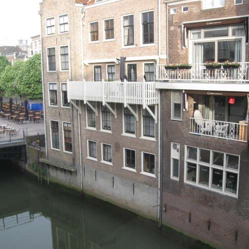 Foto #ba6aa4f6-504a-467d-a850-5f3a074d7324 Appartement Voorstraat Dordrecht