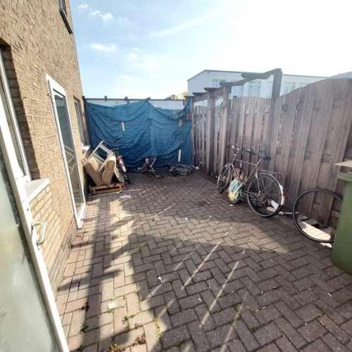 Foto #769b5680-be1e-4789-8a9c-94d72fced72a Kamer Meerssenerweg Maastricht