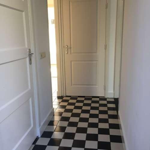 Foto #f314c09d-88be-4e1d-b50f-9d15e5b2cc00 Appartement Dorpsstraat Renkum