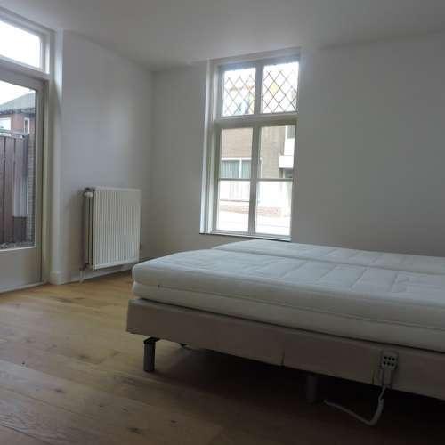 Foto #5db59944-17b6-4b29-91d6-562934c8ed82 Appartement Dorpsstraat Renkum
