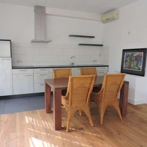 Foto #5301ddc1-3873-428d-b174-922876a36b2e Appartement Dorpsstraat Renkum