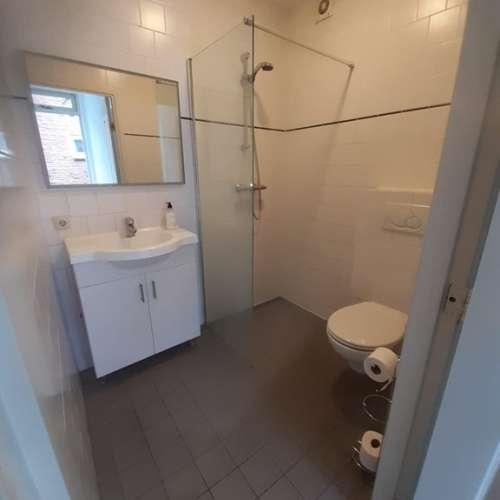 Foto #fe57d9d6-cbf2-4db4-9d1a-3dfba645e414 Appartement Dorpsstraat Renkum