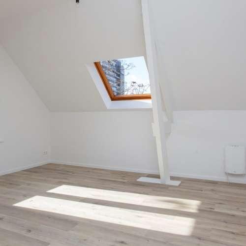 Foto #8f8258da-59a5-4ba3-b724-6c02bad52195 Appartement Velperweg Arnhem