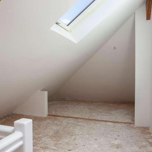 Foto #e7d9998b-fbfe-453c-bced-6053f0abe2ea Appartement Velperweg Arnhem