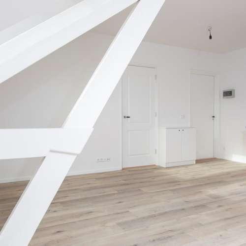 Foto #31507421-c7a0-4ab0-862f-63729dd8e561 Appartement Velperweg Arnhem