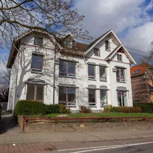 Foto #dba5adaa-ba8b-41af-bcfd-8dcc51a8555b Appartement Velperweg Arnhem