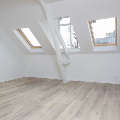 Foto #6d9221dd-88a4-4a0e-8f04-44011eec76b9 Appartement Velperweg Arnhem