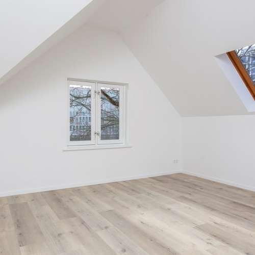 Foto #101e1e7f-9757-4e6e-9140-5b733dad4493 Appartement Velperweg Arnhem