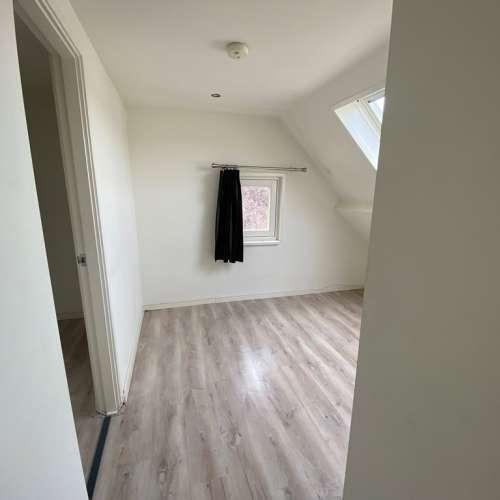 Foto #fd61c51c-39ea-4a06-b921-6b4a5c130c2c Appartement Maasstraat Nijmegen