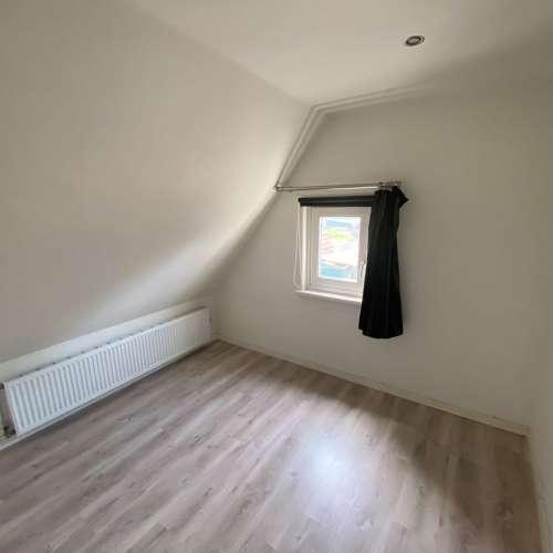 Foto #87a53e3d-2c12-4b29-8273-cad1a0d3c582 Appartement Maasstraat Nijmegen