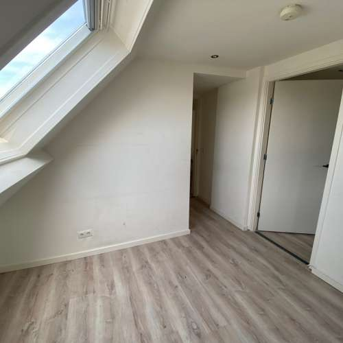 Foto #9b996e7e-f94f-4c76-af86-c19f243f5cb6 Appartement Maasstraat Nijmegen