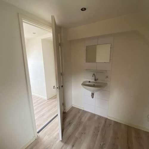 Foto #83788846-a01f-4550-9add-21ce727e1d2d Appartement Maasstraat Nijmegen