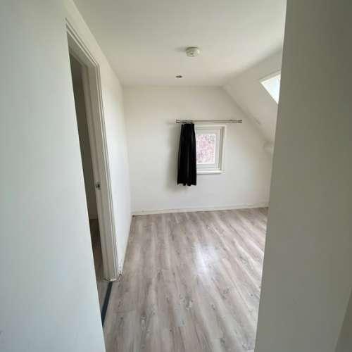 Foto #78ea35f1-f2da-401e-8370-38bc880ebd32 Appartement Maasstraat Nijmegen