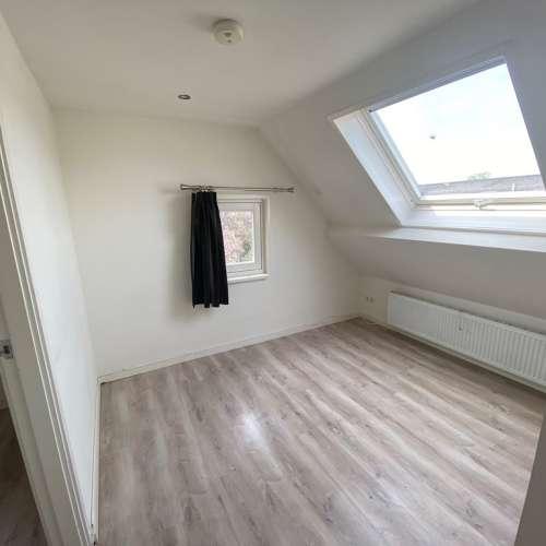 Foto #0b9480ca-5f5b-4279-bb21-55b369f940ef Appartement Maasstraat Nijmegen