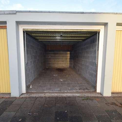 Foto #86e9a438-9ff6-4ac7-aeca-5464ca772e87 Garage Graaf Janstraat Beverwijk