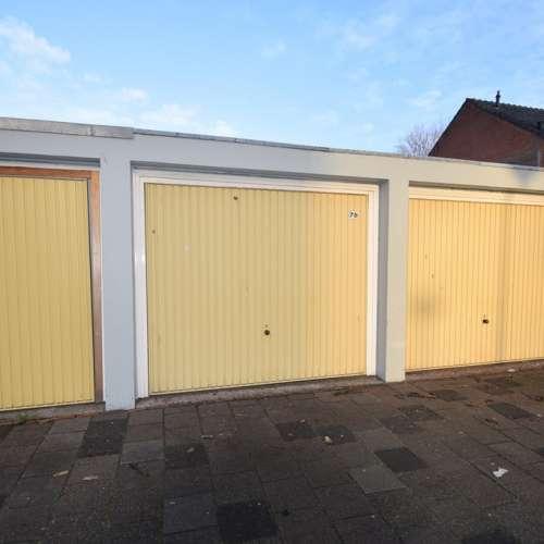 Foto #b07c9ad2-e234-4e70-89fb-82be366f6058 Garage Graaf Janstraat Beverwijk