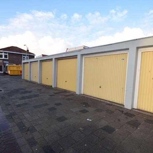 Foto #d09576b9-7a5a-4c43-aba6-89f3905ff0af Garage Graaf Janstraat Beverwijk