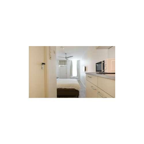 Foto #5cb764c3-c817-4c98-afe0-1df6246a448d Appartement Dirk Hoogenraadstraat Den Haag