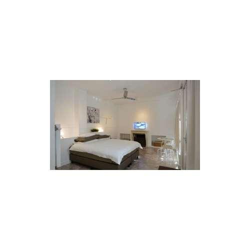 Foto #53cc37a2-7d9d-42fc-958e-6d3fe3897a94 Appartement Dirk Hoogenraadstraat Den Haag