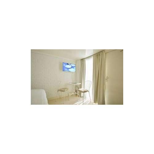 Foto #985fe540-148b-4c66-84d2-e0094eae3c81 Appartement Dirk Hoogenraadstraat Den Haag