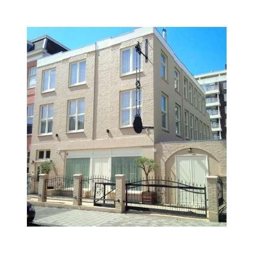 Foto #a6f14312-f3d6-45b7-a8fc-a4fade3f4c54 Appartement Dirk Hoogenraadstraat Den Haag