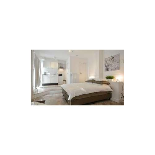 Foto #73ae31ee-6824-4eb0-9f73-9c0644458d59 Appartement Dirk Hoogenraadstraat Den Haag