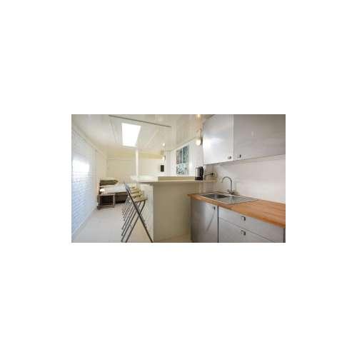 Foto #9c4f1ee7-db65-42af-aa63-eb56a79b5662 Appartement Dirk Hoogenraadstraat Den Haag