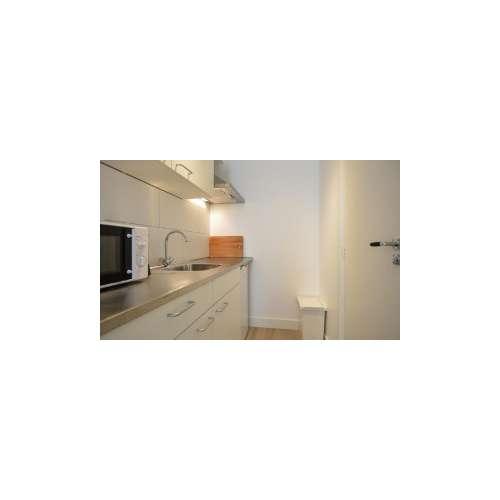 Foto #9f3c2b7f-0c3d-43c6-b05b-606085318f9a Appartement Dirk Hoogenraadstraat Den Haag