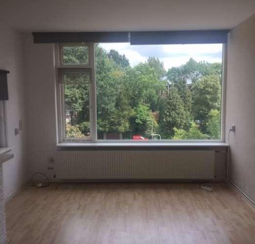 Foto #645683ca-037e-44d8-afc7-9b17f479146d Appartement Castorweg Hengelo