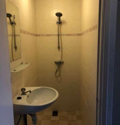 Foto #695738de-d011-48d6-8e02-24fd11925fc0 Appartement Castorweg Hengelo