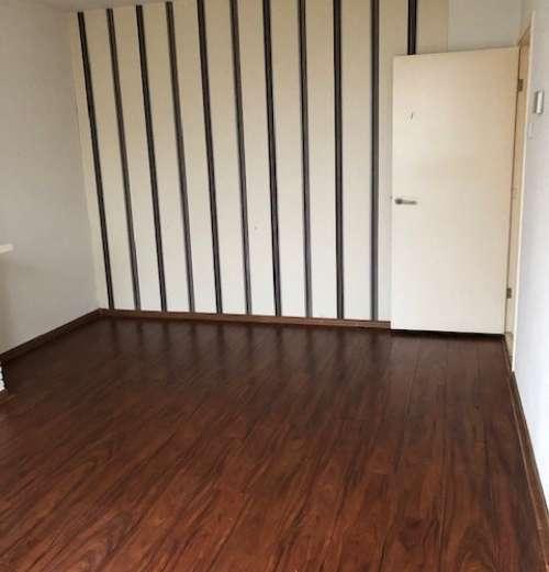 Foto #f6369e58-a6cb-4a99-8c45-28f6178564d0 Appartement Castorweg Hengelo
