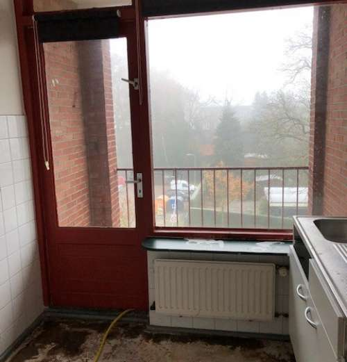 Foto #710e53a5-2934-48f8-aede-d2696e015a82 Appartement Castorweg Hengelo