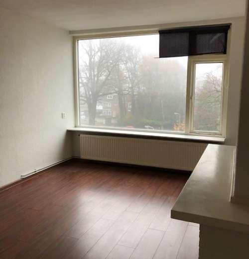 Foto #ff60fe73-a638-47d1-a2c6-99cdcaea7689 Appartement Castorweg Hengelo