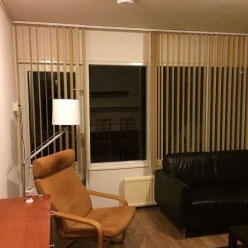 Foto #29aa060c-ed52-40f4-8d08-7fb6ede96503 Appartement Reutumbrink Enschede