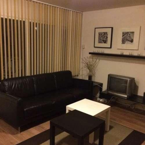 Foto #947f9922-ecfd-4ecc-a108-387621ba2948 Appartement Reutumbrink Enschede