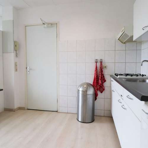 Foto #27521e59-0e21-482f-b523-2e7d0e18706c Studio Van 't Hoffplein Schiedam