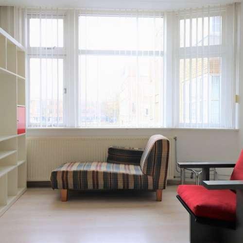 Foto #11fe0410-701c-4bd2-a9bc-dc2d05533c0b Studio Van 't Hoffplein Schiedam