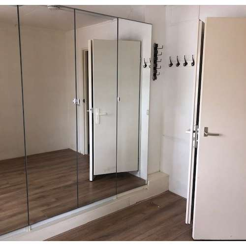 Foto #dc16fa62-707c-4c5b-bf16-e49f73f9e60d Appartement Reutumbrink Enschede