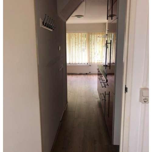 Foto #f7ffd3cb-52a9-4bd3-b5b3-53807b79d060 Appartement Reutumbrink Enschede